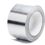 Алюминиевый лента А5, - 0.8x1200